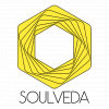 Soulveda's picture