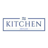 kitchenairflow's picture