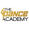 thedanceacademy's picture
