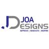 Joa designs's picture