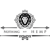 nothingbuthemp01's picture