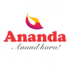 anandadairy's picture