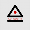 Curedemy's picture