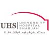 universityhospitalsharjah's picture