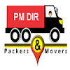 PMDIR's picture