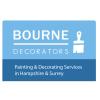 bournedecorators's picture