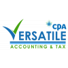 Versatile_Accounting's picture