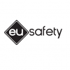eusafety's picture