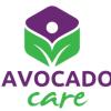 avocadocare's picture