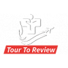 tour to review's picture