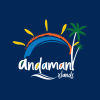 andamanislands's picture