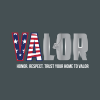 valorhome's picture