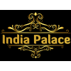 indiapalace4's picture