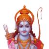 astroramji's picture