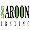 Zaroon Trading's picture