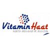 Vitamin Haat's picture