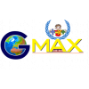 gmaxabacus's picture
