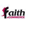 faithecommerce's picture