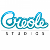 creolestudios's picture