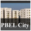PbelCity AppaJunction's picture