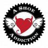 ashoeaddiction's picture