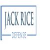 jackricedefense's picture