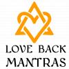 LoveBackMantras's picture
