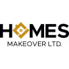 homesmakeover's picture