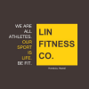 linfitness's picture