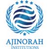 ajinorah Institutions's picture