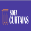 sofacurtains's picture