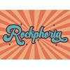 rockphoriashow's picture
