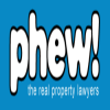 phewlawyers's picture