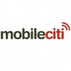 mobileciti's picture