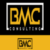 brentmcmahon bmcconsulting's picture