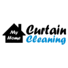 curtaincleanerhobart's picture