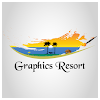 Graphic Resort's picture