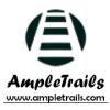 ampletrails's picture
