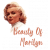 BEAUTYOFMARILYN's picture