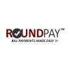 roundpay's picture