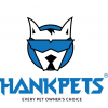 Hank Pets's picture