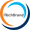 ITechBrand's picture