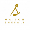 MaisonShefali's picture