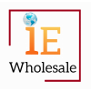 iewholesale's picture