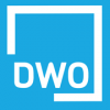 dwo's picture