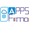 appsfirma's picture