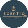Scentiq063's picture