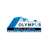 Olympus Roofing Specialist's picture