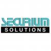 Securium's picture