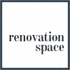 renovationspace's picture